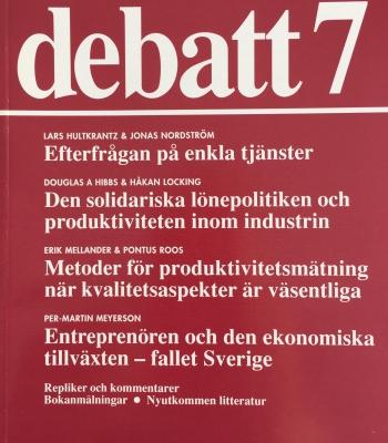 policy2-entreprenören-och-den-ekonomiska