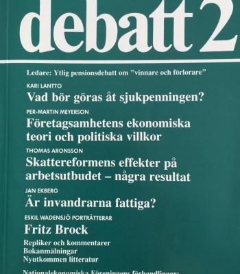 policy2-företagsamhetens-ekonomiska