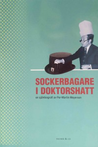 bok-sockerbagare-i-doktorshatt