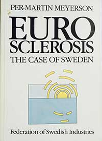 industri-eurosclerosis