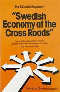 industri-swedish-economy-crossroads