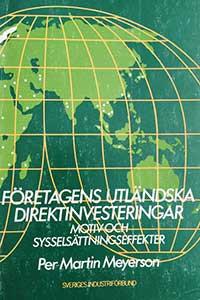 industri-utlandska-direktinvesteringar2