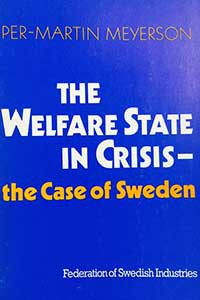 industri-welfare-state-in-crisis