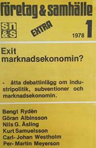 sns-exit-marknadsekonomin
