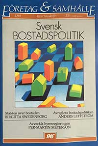 sns-svensk-bostadspolitik